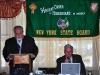 NYS AOH Board Meeting 2010 - 10