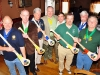 NYS AOH Board Meeting 2010 - 35