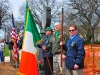 Easter Rising Memorial Ceremonies 2010 - 01
