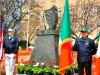 Easter Rising Memorial Ceremonies 2010 - 03