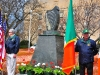 Easter Rising Memorial Ceremonies 2010 - 04