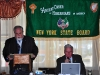 NYS AOH Board Meeting 2010 - 10